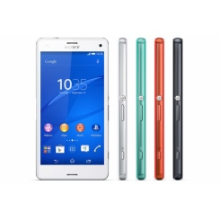 Sony Xperia Z3 Compact - ���� 7