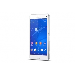 Sony Xperia Z3 Compact - ���� 6