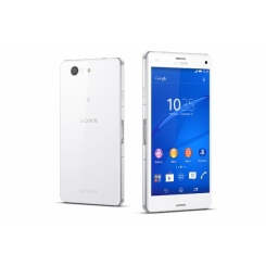 Sony Xperia Z3 Compact - ���� 2