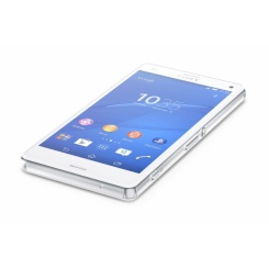 Sony Xperia Z3 Compact - ���� 3
