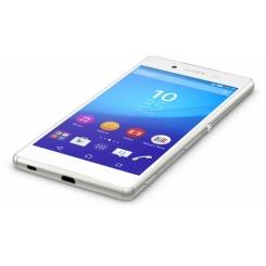 Sony Xperia Z3+ - фото 2