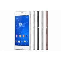 Sony Xperia Z3 - фото 6