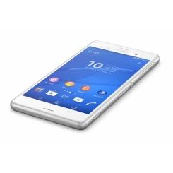 Sony Xperia Z3 - фото 3