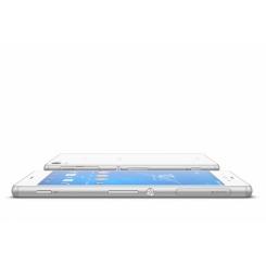 Sony Xperia Z3 - фото 4