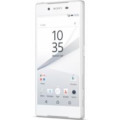 Sony Xperia Z5 Dual - ���� 7