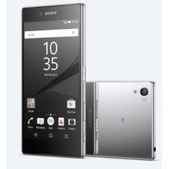 Sony Xperia Z5 Premium - фото 2