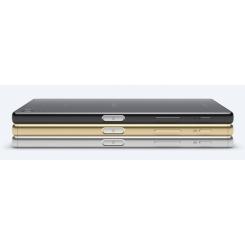 Sony Xperia Z5 Premium - фото 3