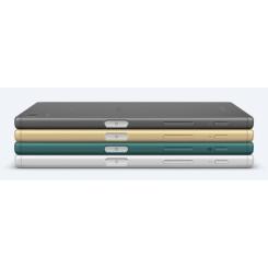Sony Xperia Z5 - фото 2