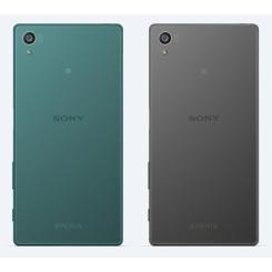 Sony Xperia Z5 - фото 3