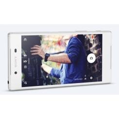 Sony Xperia Z5 - фото 4