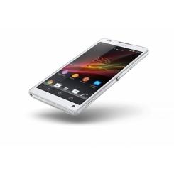 Sony Xperia ZL - фото 4