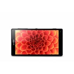 Sony Xperia ZL - фото 7