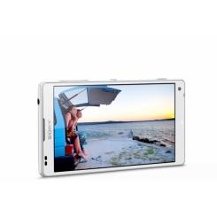 Sony Xperia ZL - фото 2