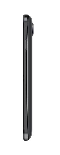 Sony nwz e584