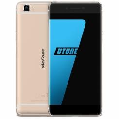 Ulefone Future - фото 7