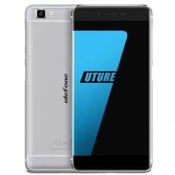 Ulefone Future - фото 6