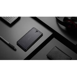 Ulefone Power 2 - фото 7