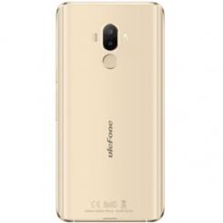 Ulefone S8 Pro - фото 5