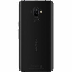 Ulefone S8 Pro - фото 2
