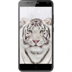 Ulefone Tiger - фото 1