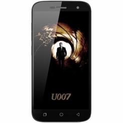 Ulefone U007 - фото 1