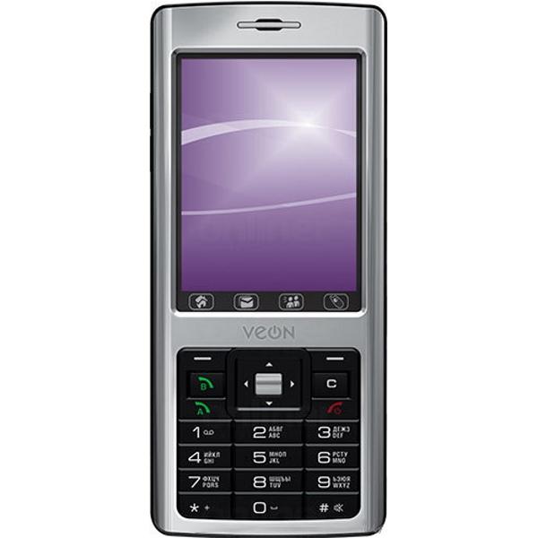 Драйвера для Nokia X