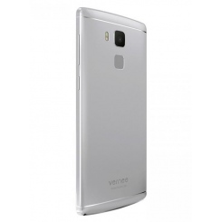 Vernee Apollo Lite - фото 6