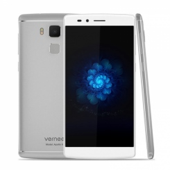 Vernee Apollo X - фото 3