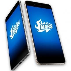 Vernee Mars - фото 7