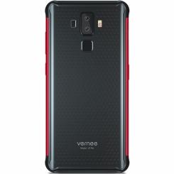 Vernee V2 Pro - фото 2
