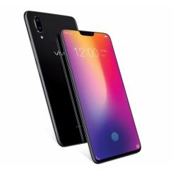 Vivo X21 - фото 2