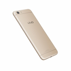 Vivo Y53 - фото 3