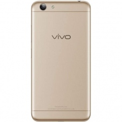 Vivo Y53 - фото 5