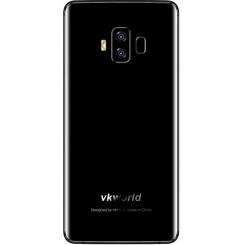 VKworld S8 - фото 2