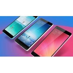 Xiaomi Mi 4c - фото 8