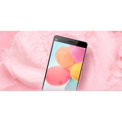 Xiaomi Mi 4c - фото 7