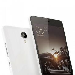 Xiaomi Mi 4c - фото 2