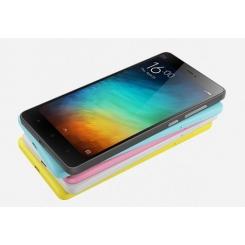 Xiaomi Mi 4c - фото 3