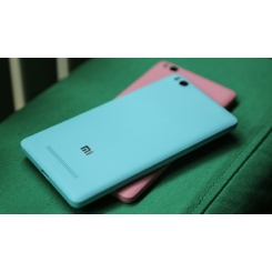 Xiaomi Mi 4c - фото 4