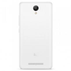 Xiaomi Mi 4c - фото 6