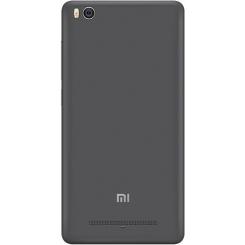 Xiaomi Mi 4i - фото 4