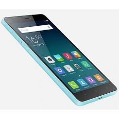 Xiaomi Mi 4i - фото 3
