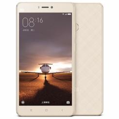 Xiaomi Mi 4s - фото 6