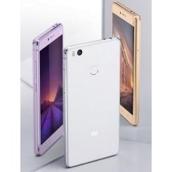 Xiaomi Mi 4s - фото 3