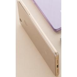 Xiaomi Mi 4s - фото 4