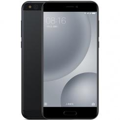Xiaomi Mi 5c - фото 4