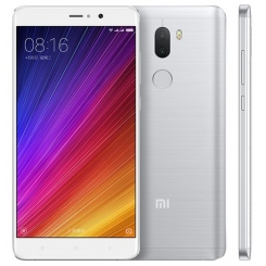 Xiaomi Mi 5s Plus - фото 6