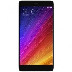 Xiaomi Mi 5s Plus - фото 1