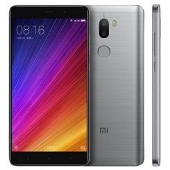 Xiaomi Mi 5s Plus - фото 2