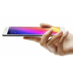 Xiaomi Mi 5s Plus - фото 3